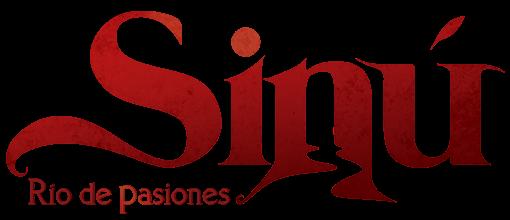 Sinú, río de pasiones