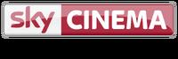 Sky de cinema hits-0