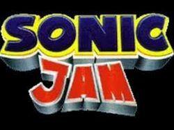 Sonicjam.jpg