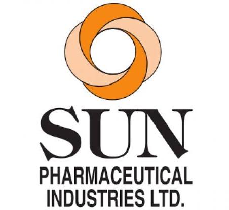 Sun Pharmaceutical