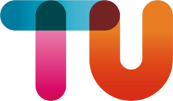 TU (Telefónica) 2012.png