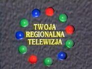 TVP REGIONALNA 1995 (4)