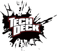 Tech Deck logo.jpg