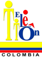 Teleton Colombia 1991