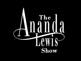 The Ananda Lewis Show