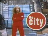 The City (1995)