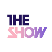 The Show 2017 logo.png