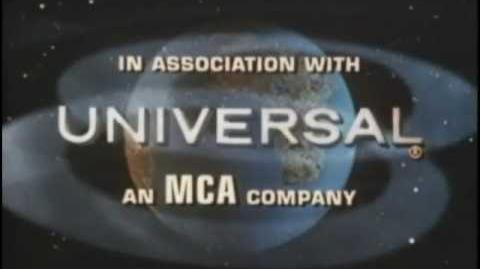 "Universal Television Logo (1982) ""Short Version""-0"