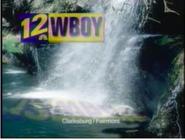 WBOY-TV 1997