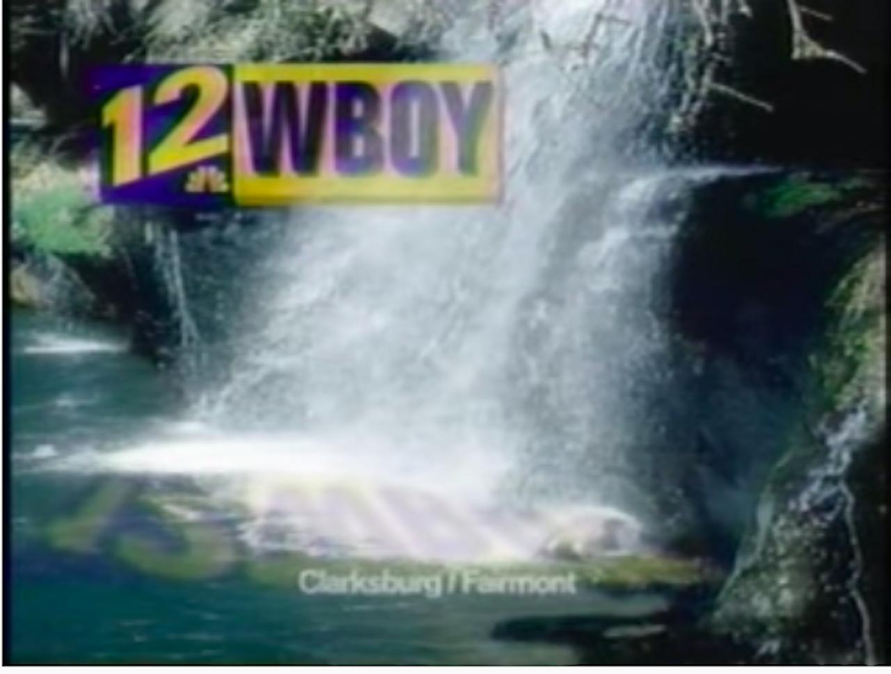WBOY-TV