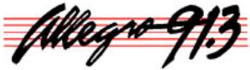 WIPR FM San Juan 1998.png