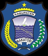 Wakatobi.png