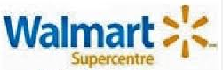 Walmart Supercentre (Greenland)
