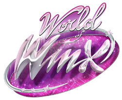 World of Winx.png