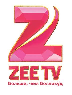 Zee TV (Russia)