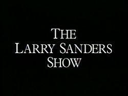 250px-Larrysandersshowtitlecard.jpg