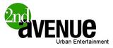 2nd Avenue Urban Entertainment