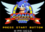 320px-Sonic the Hedgehog Game Gear-(Prototype)
