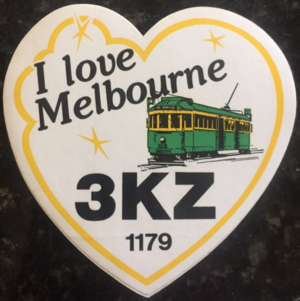3KZ 1979.png