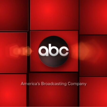 ABC ID 2004 Troika.jpg