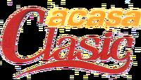 Acasă Clasic (Alternative Version)