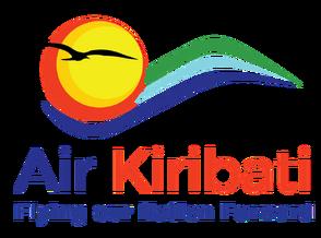 AirKiribati2.png