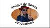 Amigos de Garcia - Earl S04E19