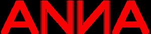Anna logo 2019.png