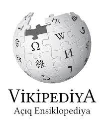 Azerbaijani Wikipedia