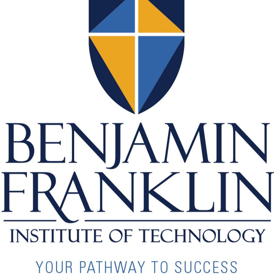 Benjamin Frankin Institude