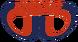 1976-1989