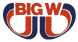 1976—1989
