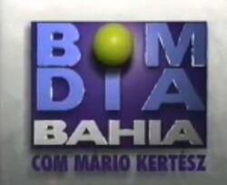 Bomdiabahia95.jpg
