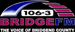 Bridge FM 2001.png