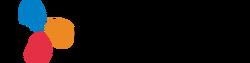 CJ Entertainment logo 2013.png