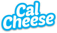 Cal Cheese