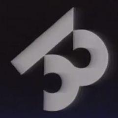 El 33