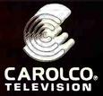 Carolco Television