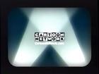 CartoonNetwork-DexterGoesGlobal