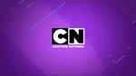 Cartoon Network - The Powerpuff Girls (2016) TV Movie Promo - Power of Four (Sept. 17, 2017) screenshot