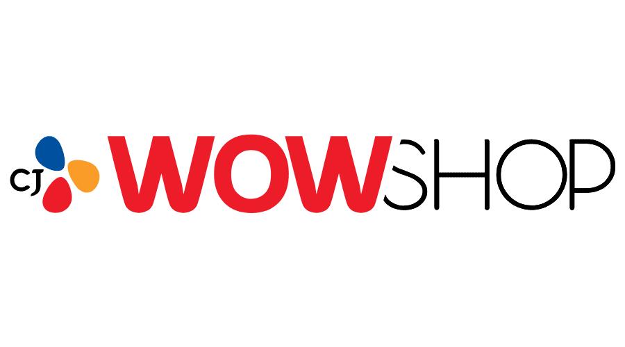 CJ Wow Shop