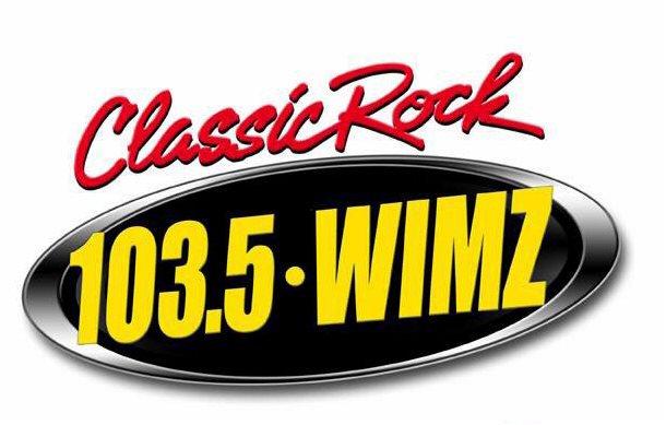 WIMZ-FM