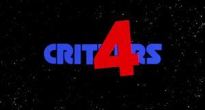 Critters 4 logo.jpg