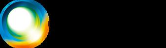 Csm sen logo 540 50cb1f6e47.png