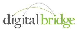 Digital bridge logo 2021.png