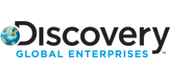 Discovery Global Enterprise.png