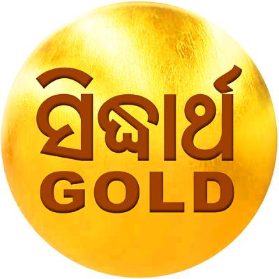 Sidharth Gold