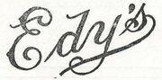 Edys1947.jpg