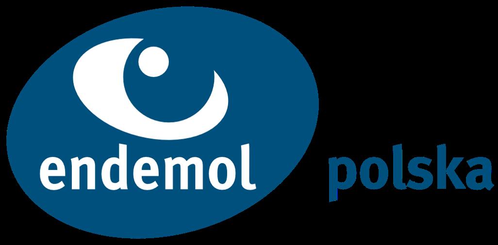 Endemol Shine Polska