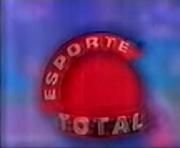 Esportetotal1996.png